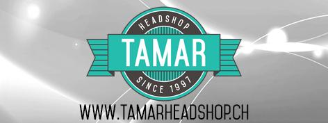 TAMAR Head & Trend Shop