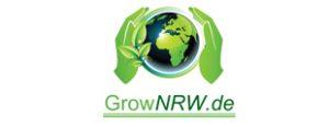 Grow NRW
