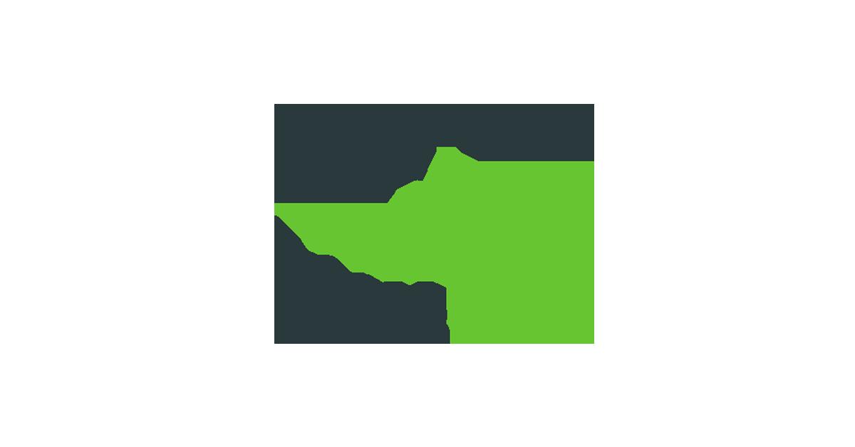 Fridge Grow _logo