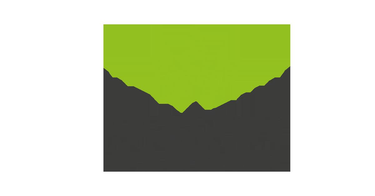 Healthy Garden logo