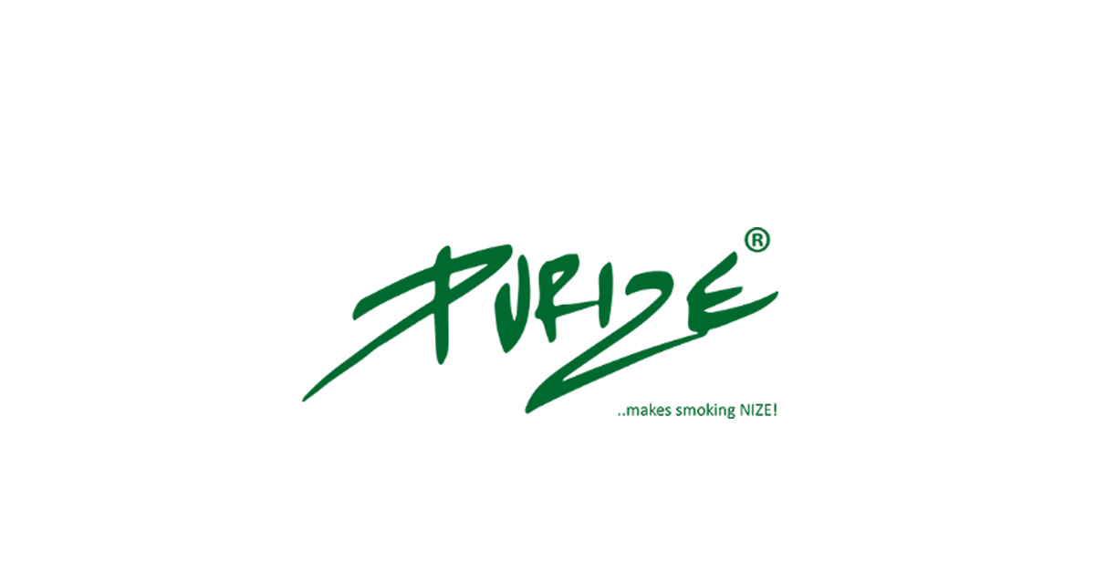 Purize_logo