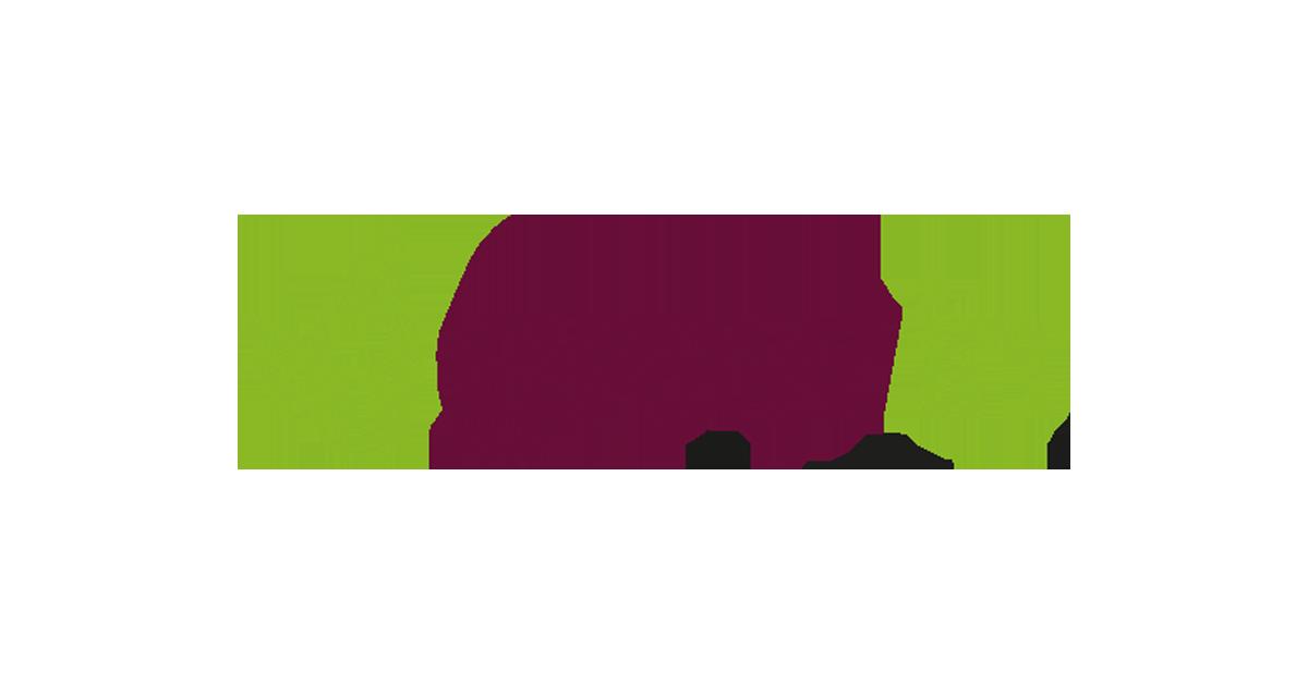 growin Logo