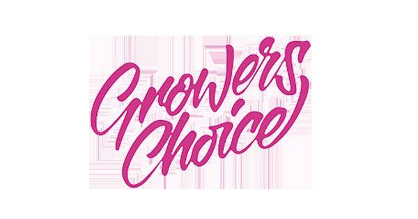 growers Choice _logo